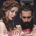 Collection Beauty Sin